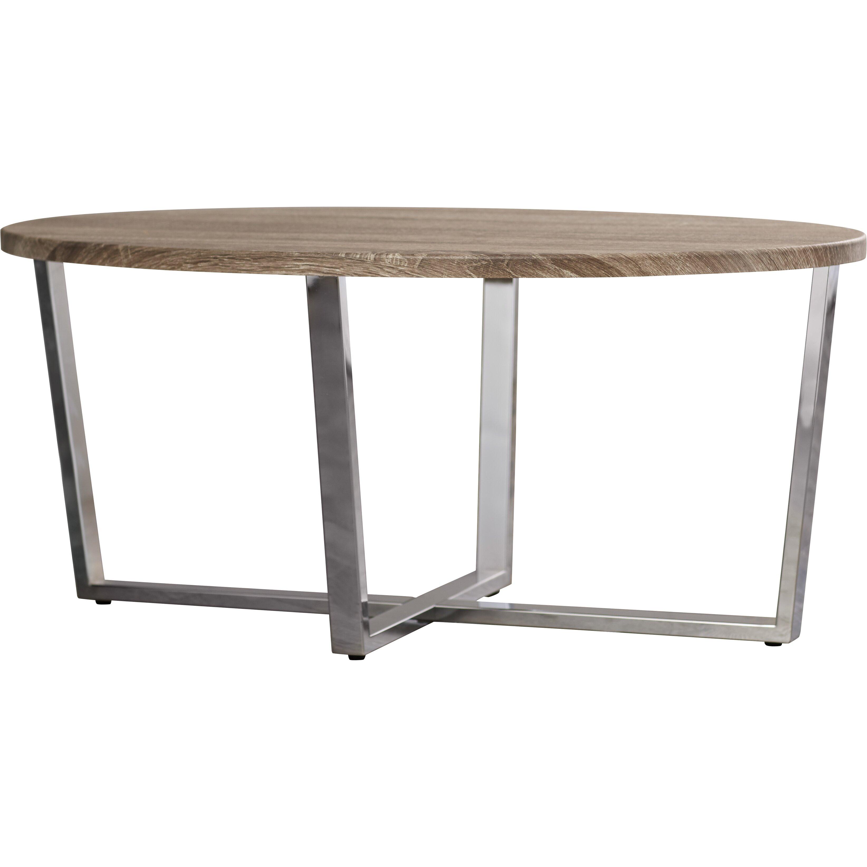 Mercury Row Navi Coffee Table Reviews Wayfair