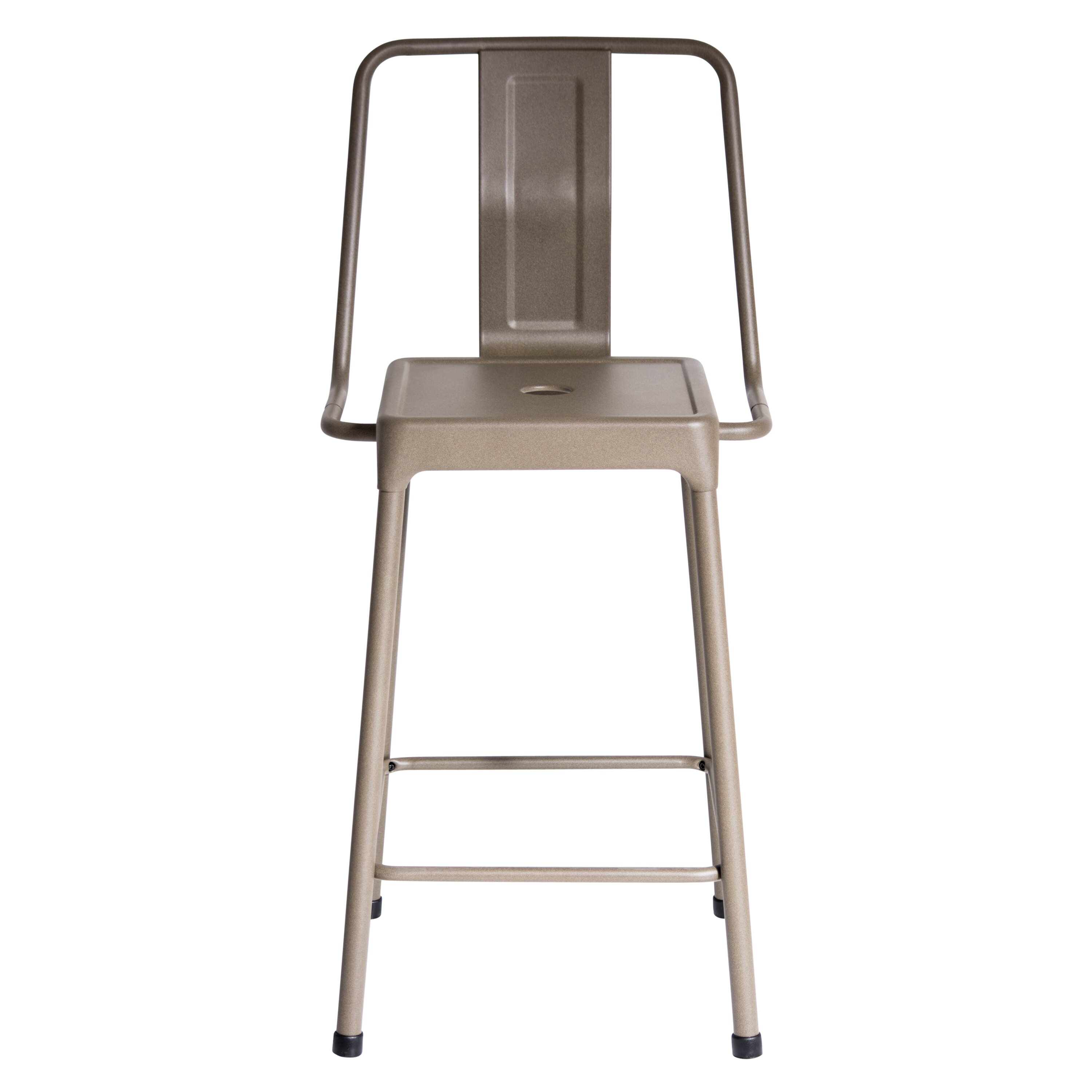 Mercury Row 24 75 Quot Bar Stool Amp Reviews Wayfair