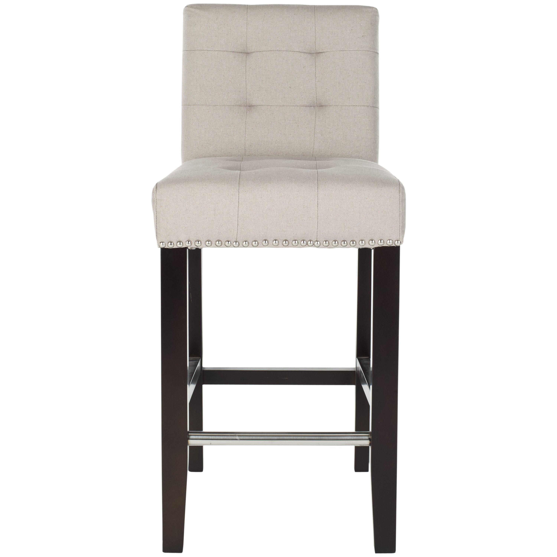 Oak Express Bedroom Furniture Furniture Row Bedroom Sets Bedroom Recomended King Furniture Sets