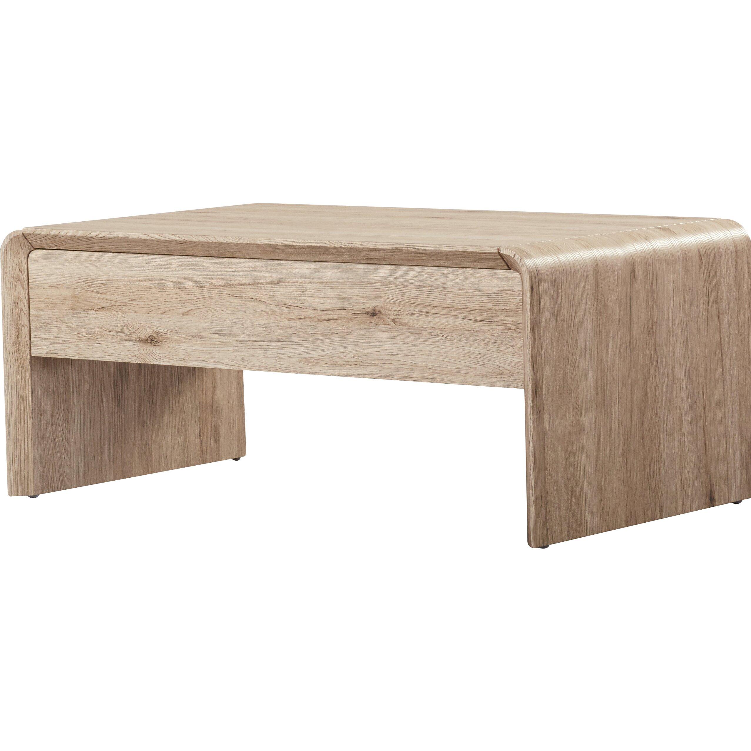 Mercury Row Coffee Table With Lift Top Reviews Wayfair