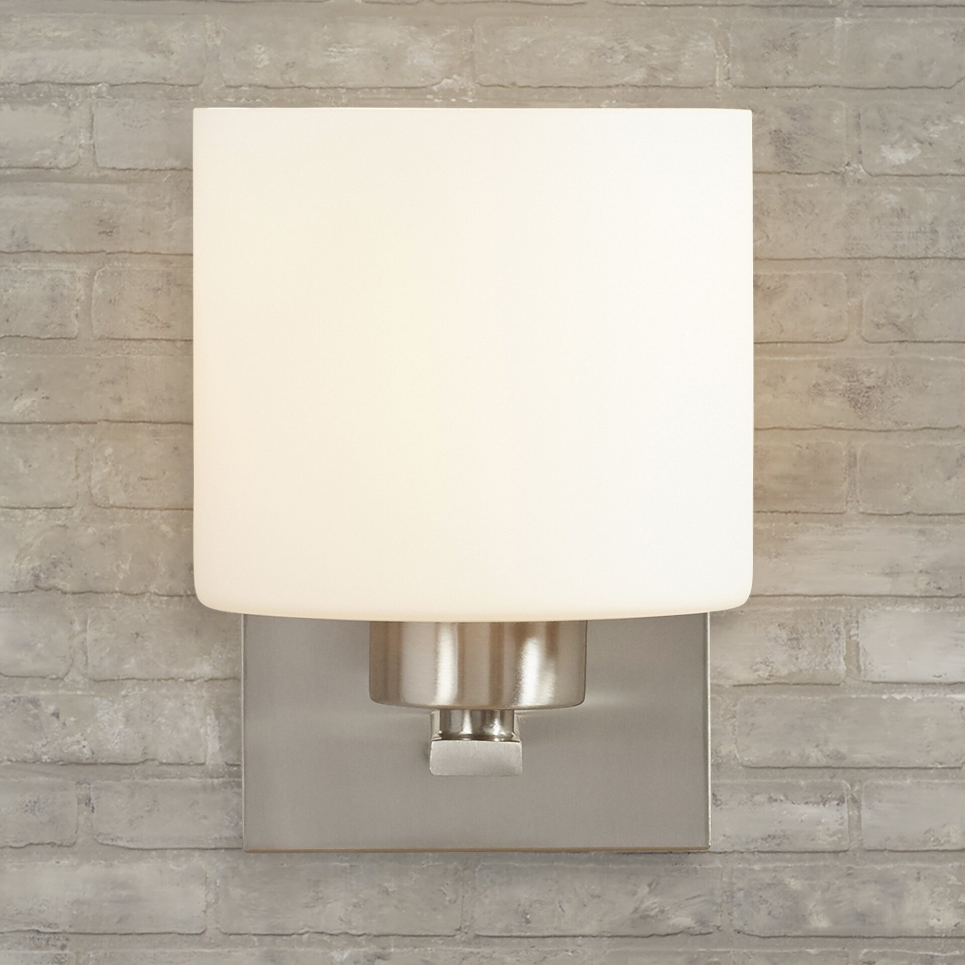 quick view cheap wall sconce lighting