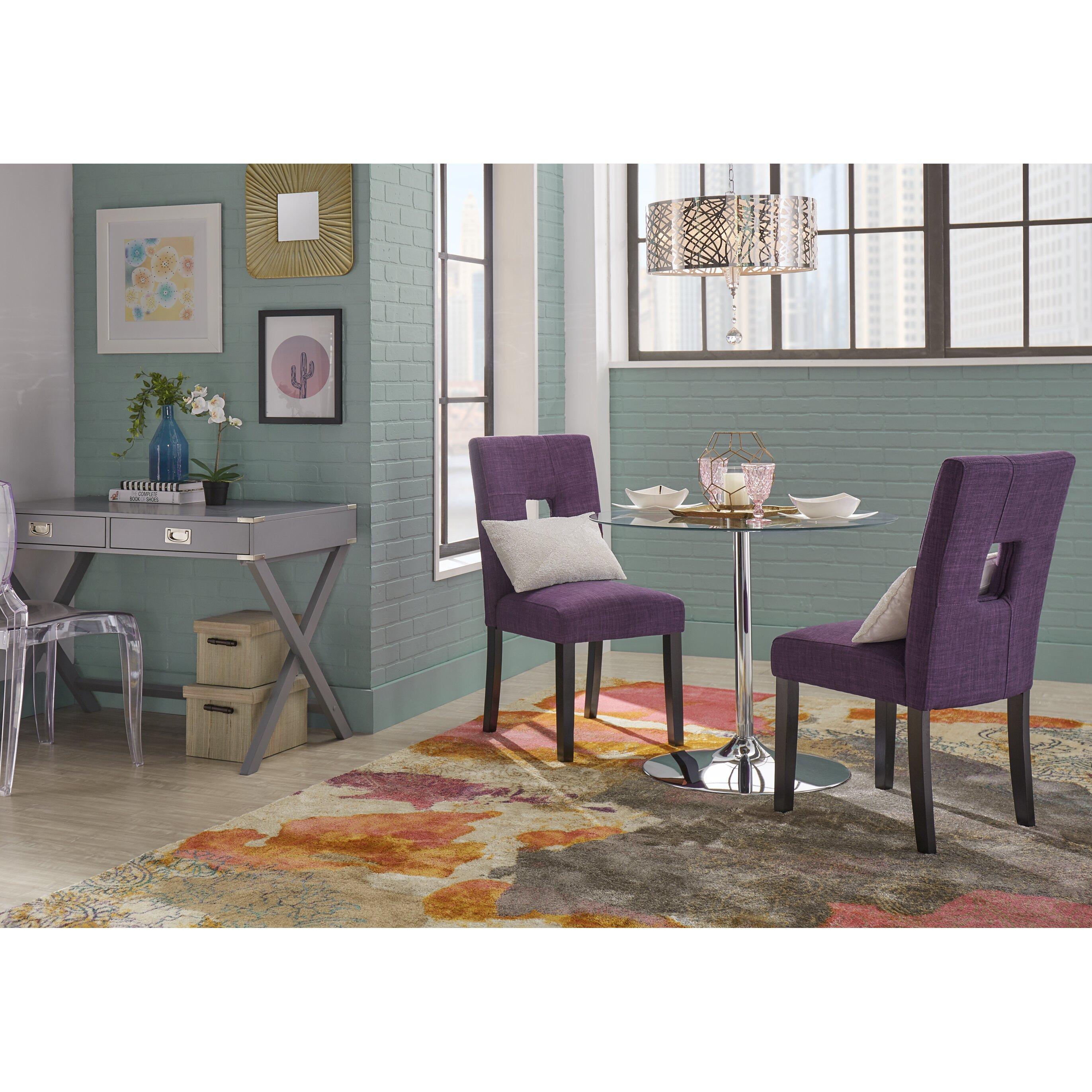 Argos Dining Room Tables Grstechus