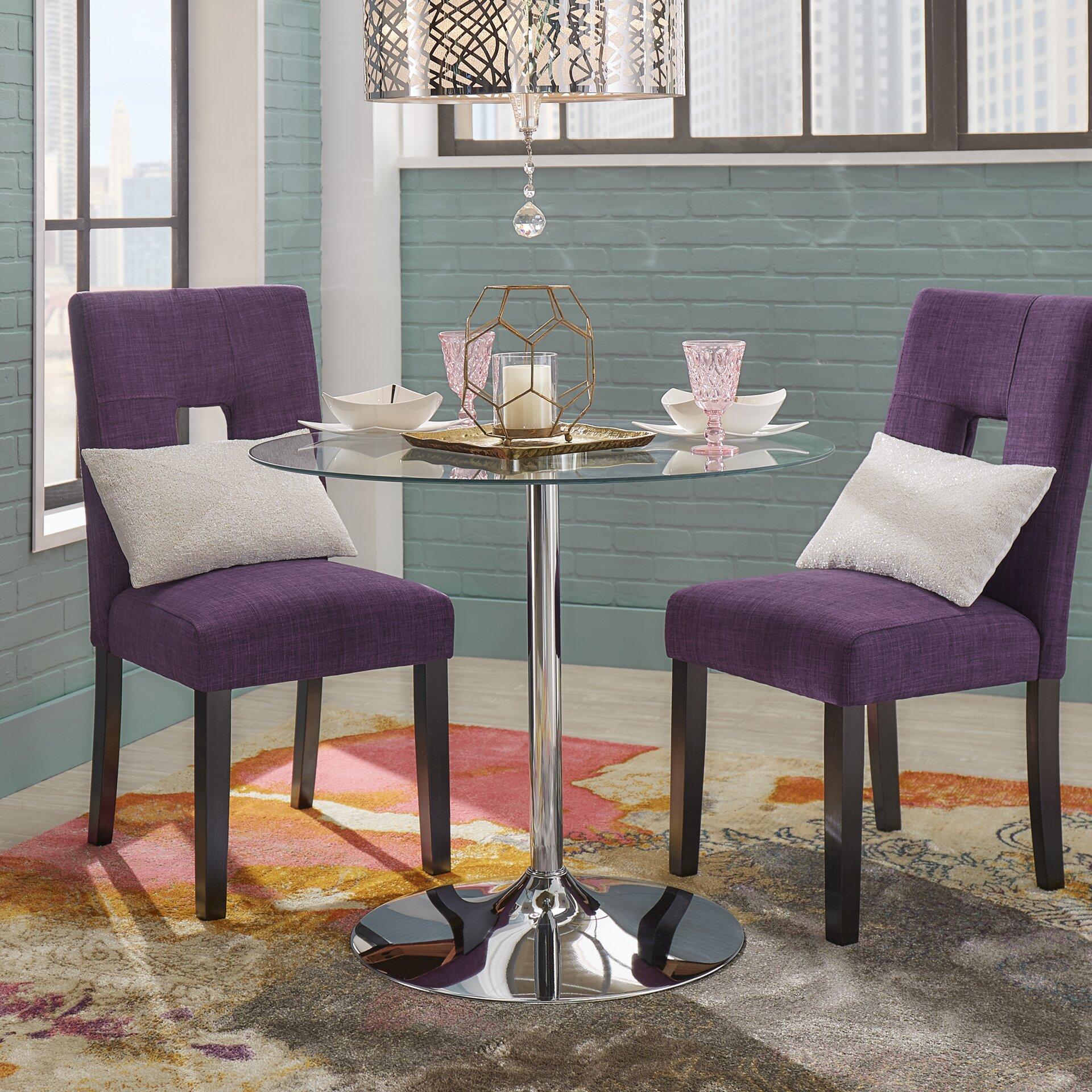 argos living room furniture ~ dact