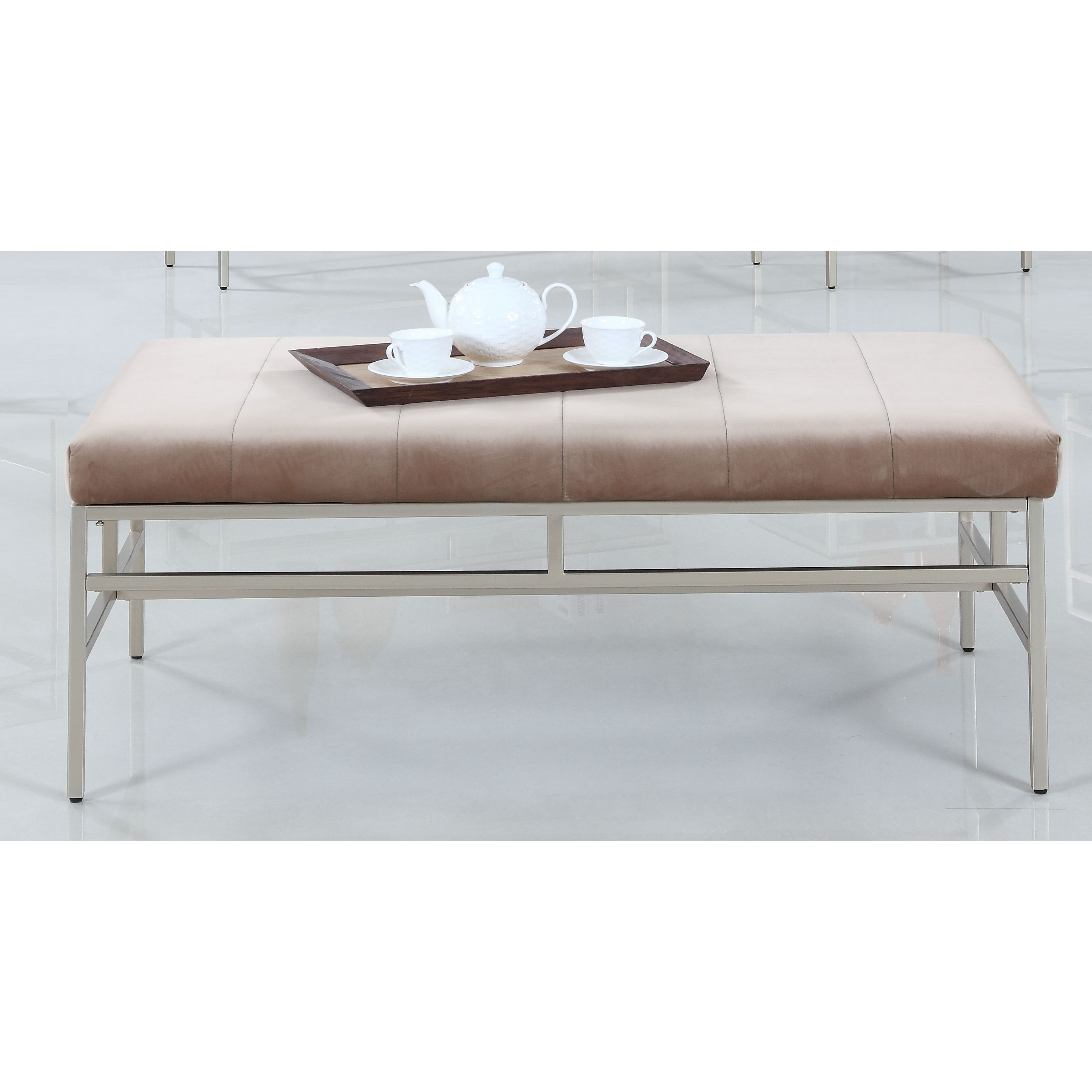 Mercury row bowden coffee table wayfair for Html table row