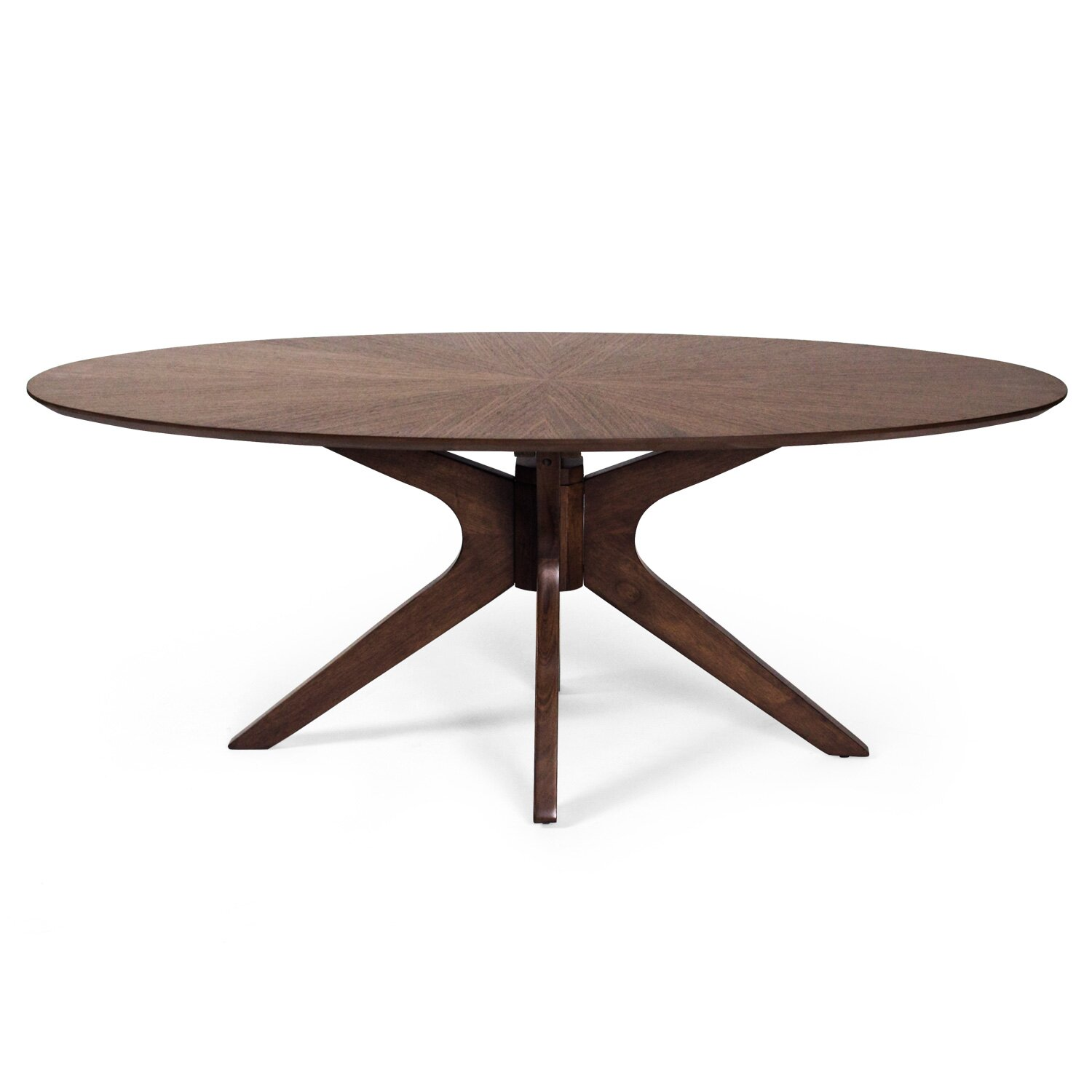Round Dining Tables Uk Images Sideboard Decoration Ideas