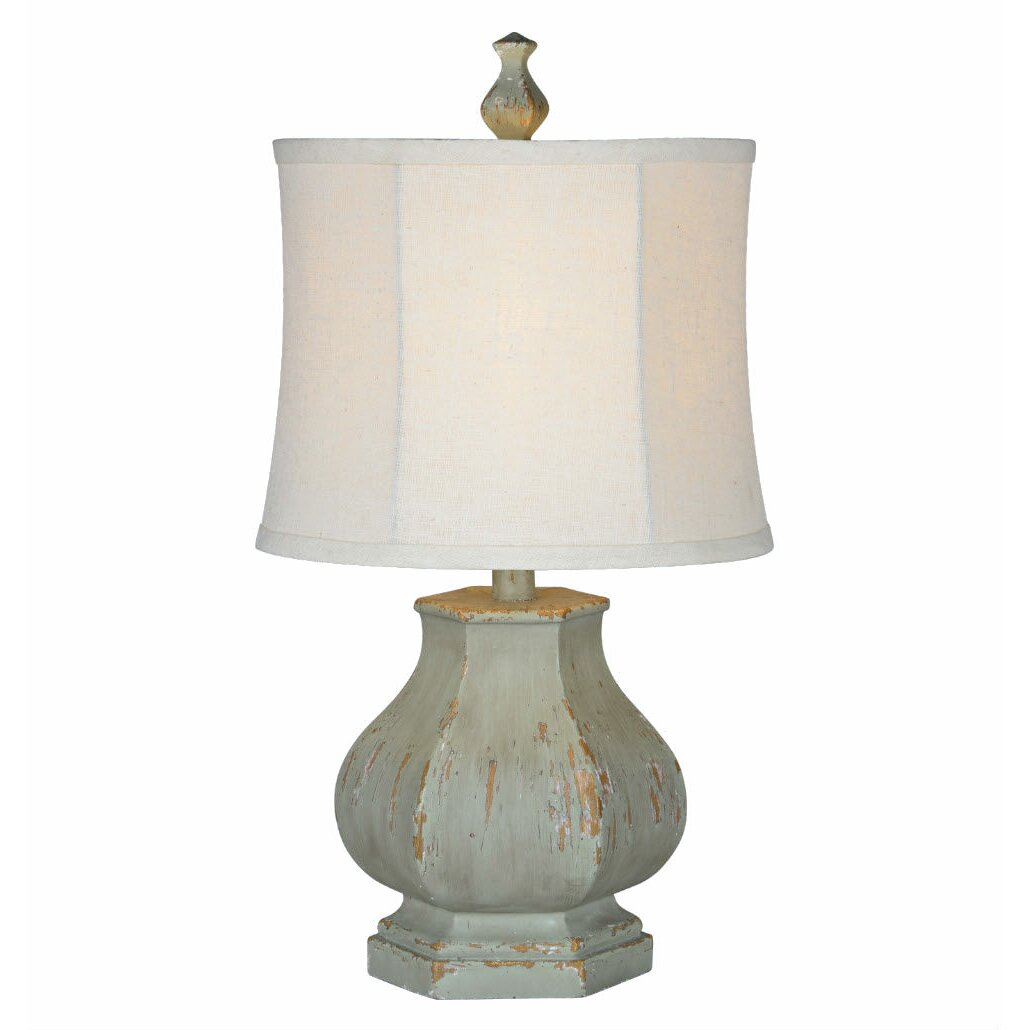 Forty West Fiona 22quot Table Lamp amp Reviews Wayfair : Forty West Fiona 22 Table Lamp from www.wayfair.com size 1030 x 1030 jpeg 91kB