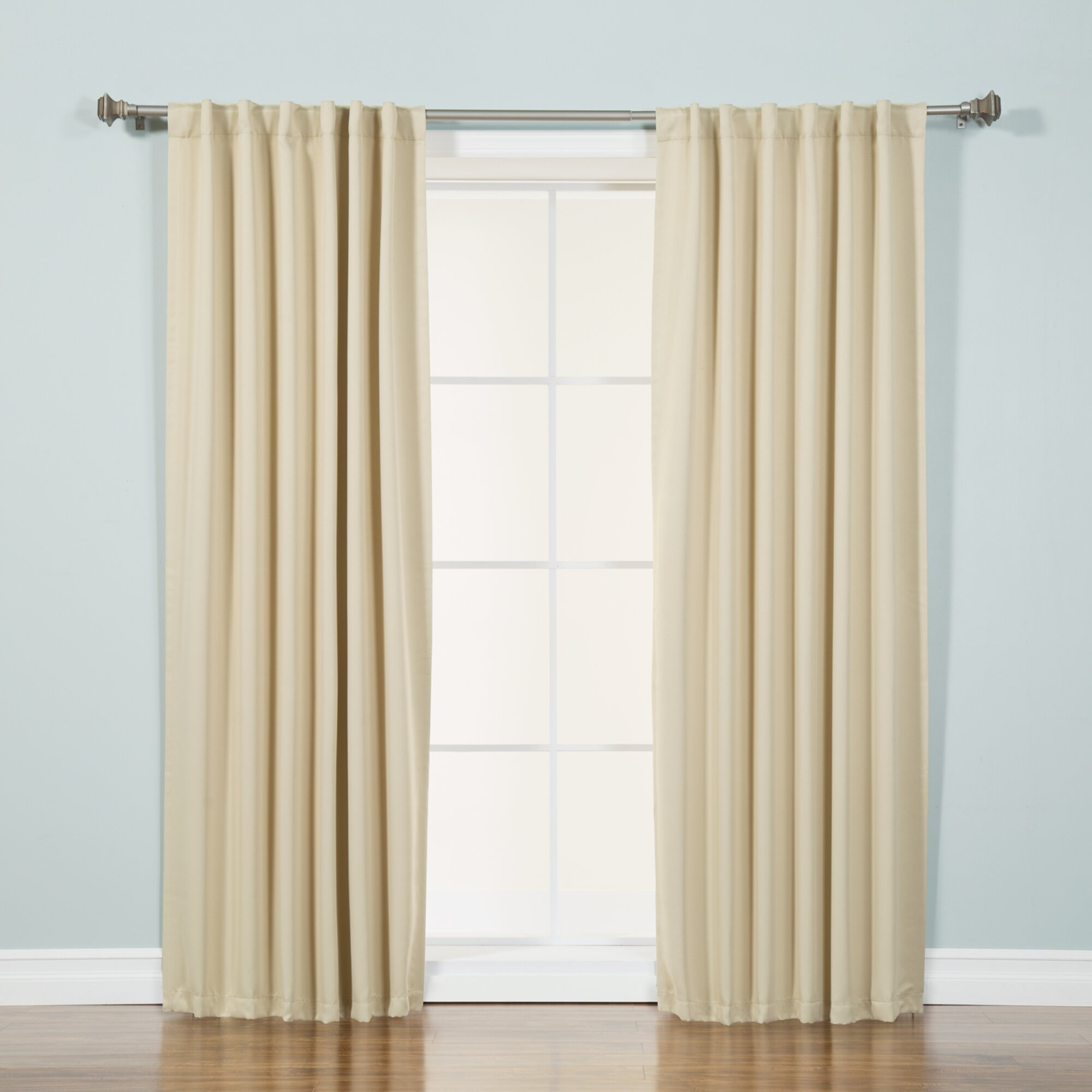 Thermal Blackout Curtains Bing Images