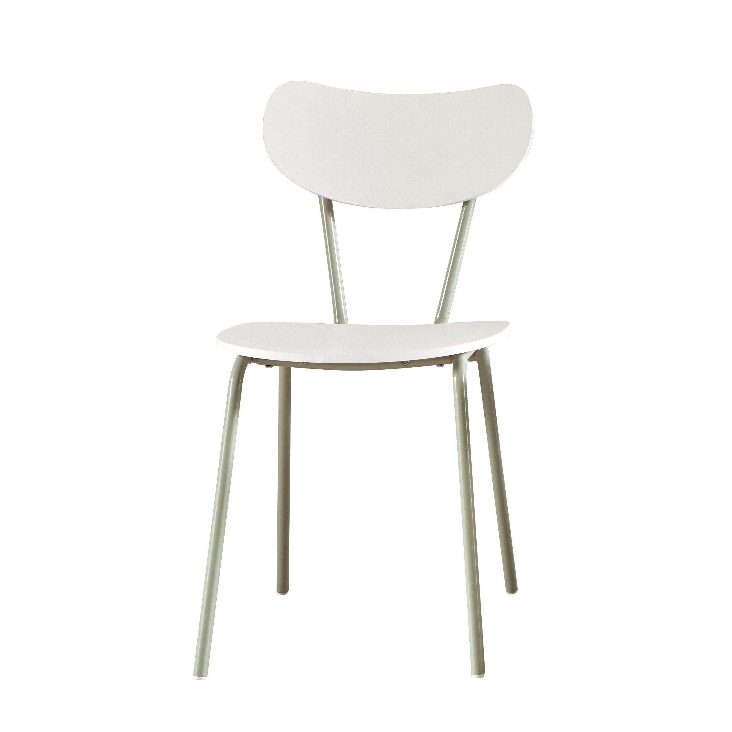 Wayfair Basics Dining chair & Reviews