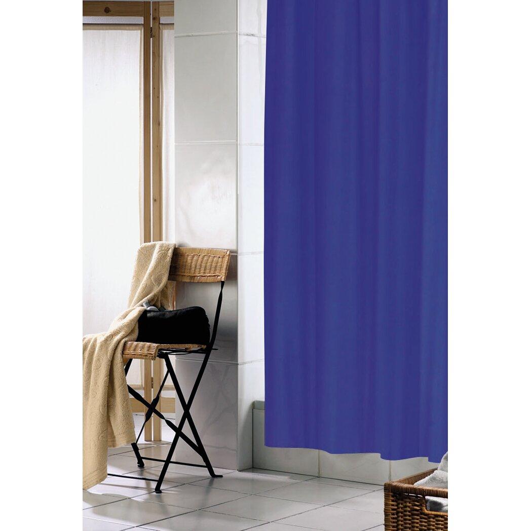 wayfair basics shower curtain reviews wayfair uk. Black Bedroom Furniture Sets. Home Design Ideas