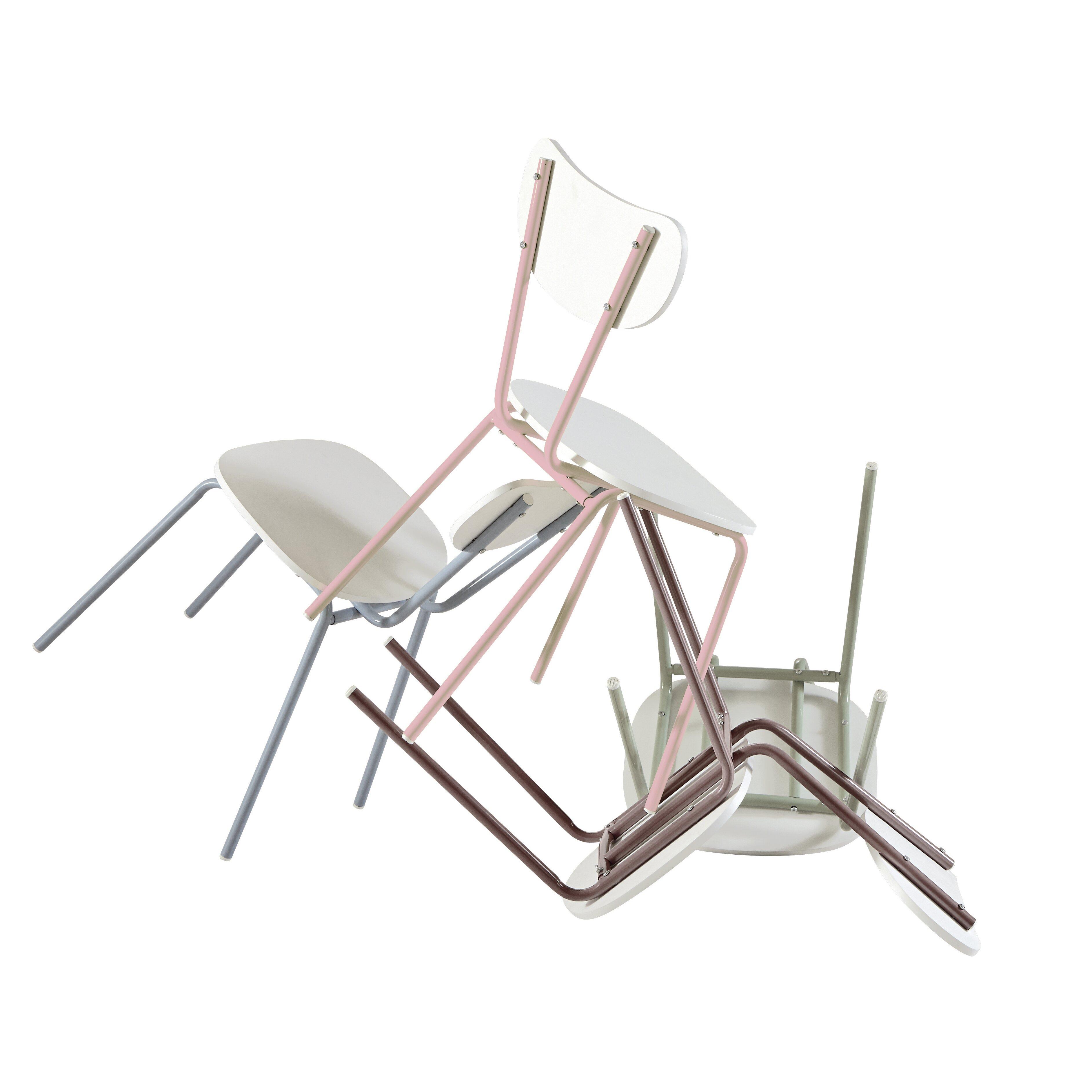 wayfair basics dining chair reviews wayfair uk. Black Bedroom Furniture Sets. Home Design Ideas