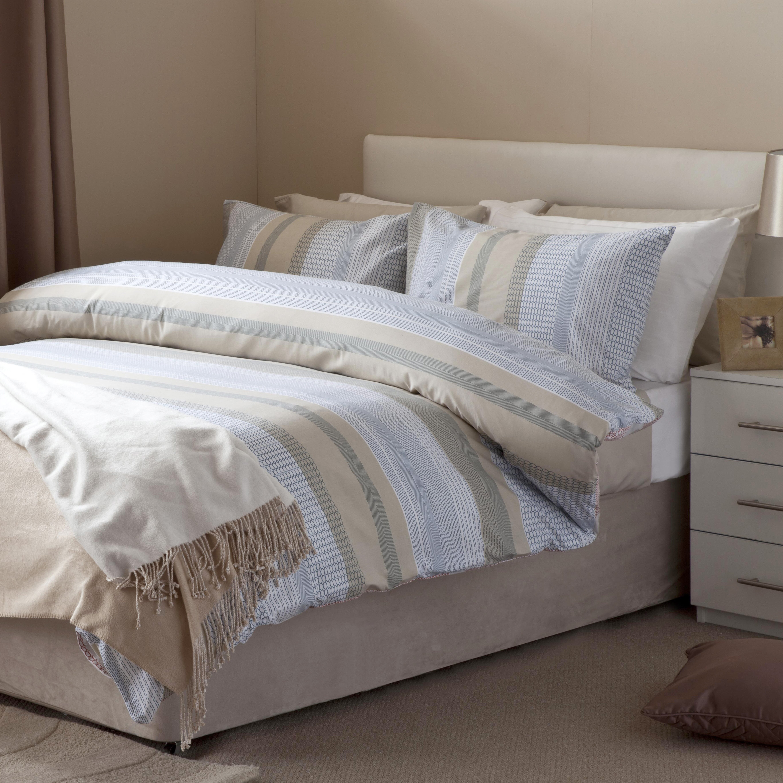 wayfair basics dash duvet set reviews wayfair uk. Black Bedroom Furniture Sets. Home Design Ideas