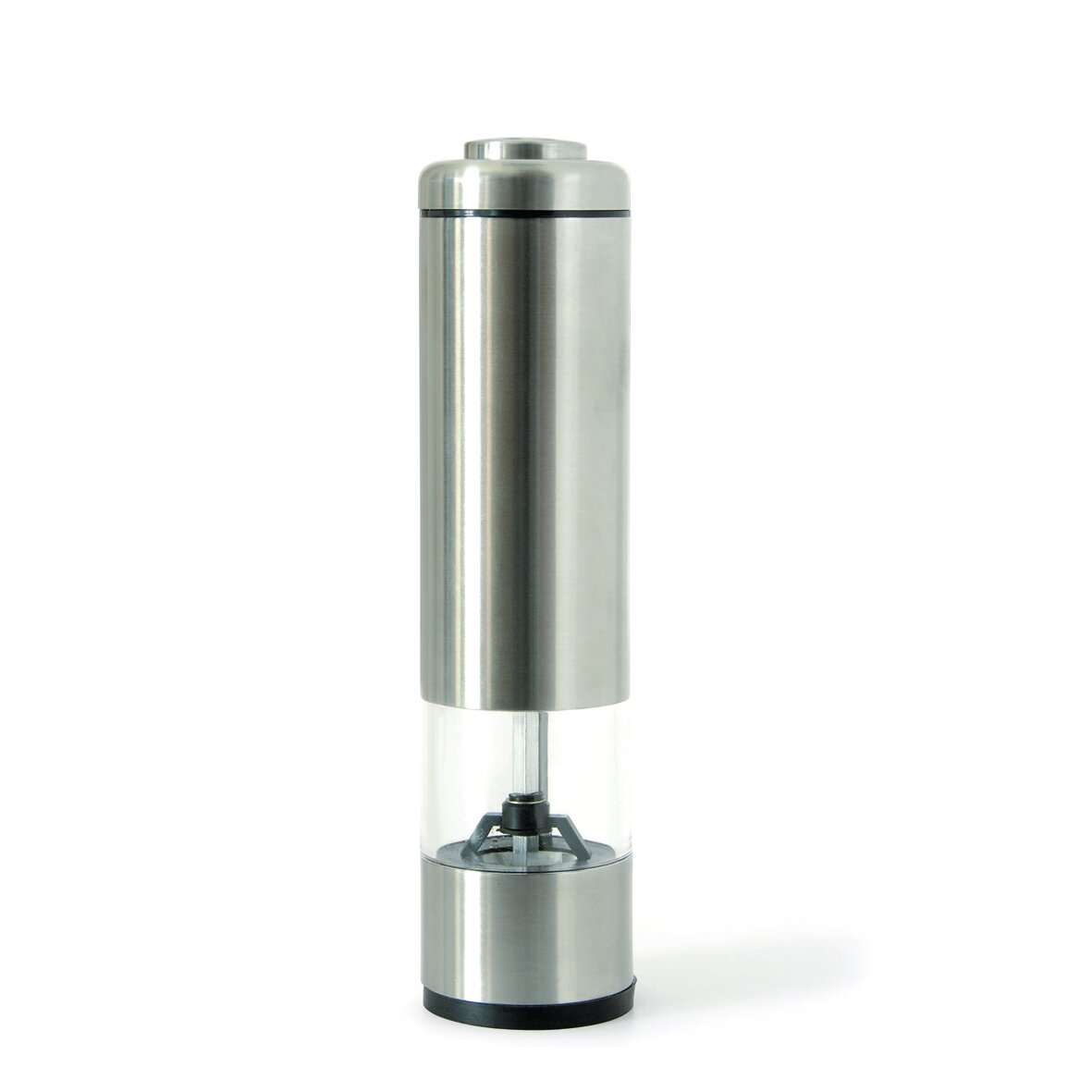 Electric Spice Grinder ~ Mastrad electric spice grinder wayfair