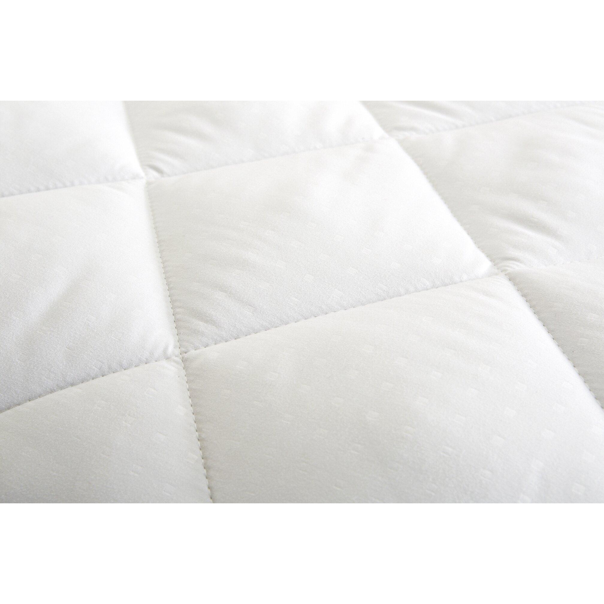 House floor plan ranch style bedroom michael douglas mallorca house home design - Home design mattress pads ...
