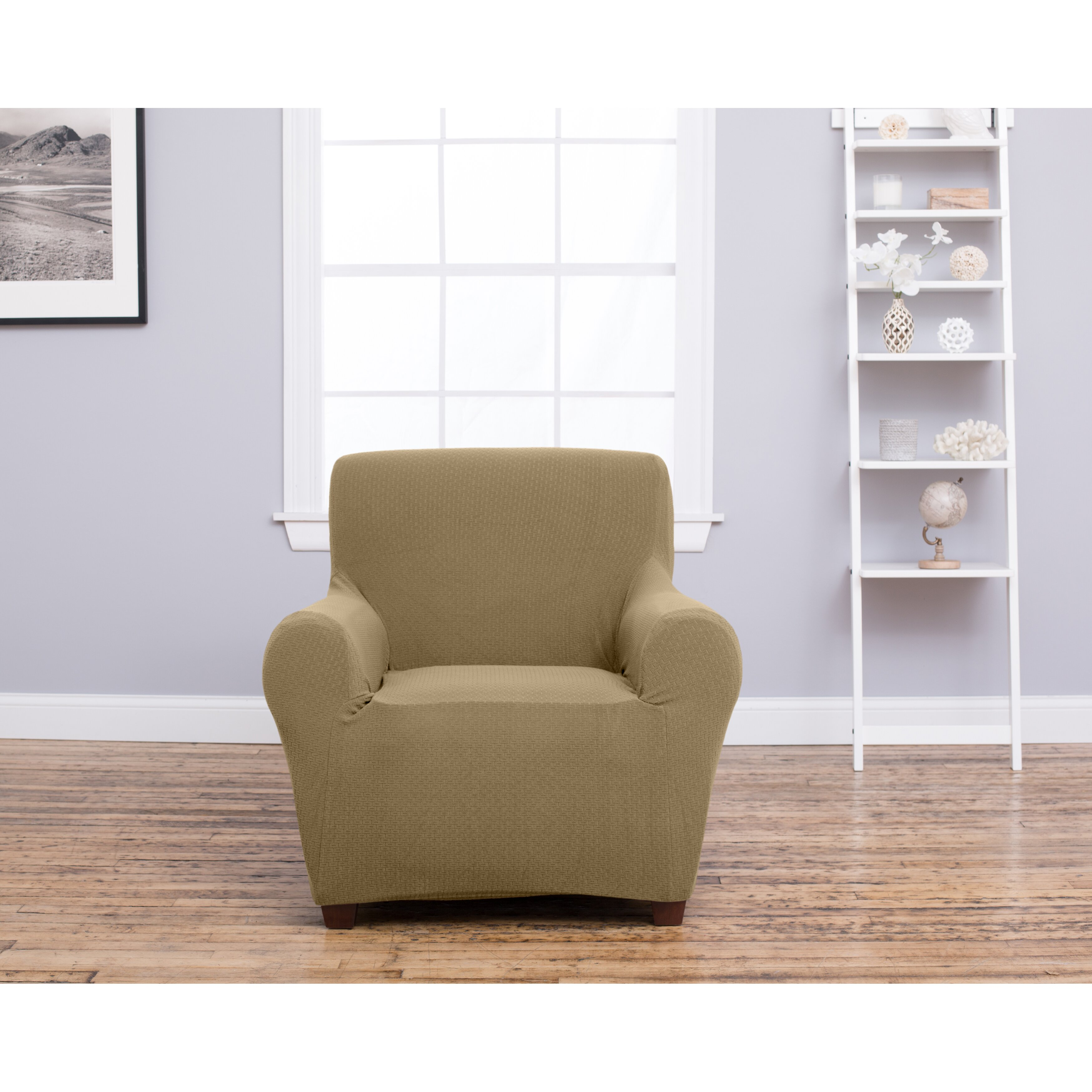 How To Make An Armchair Slipcover 28 Images Armchair Slipcovers The Slipcover Maker