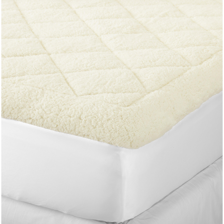 Home design mattress pad 28 images home design waterproof king mattress pad home design - Home design mattress pads ...