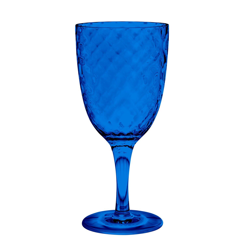 TarHong Azura Acrylic All Purpose Wine Glass amp Reviews  : TarHong Azura 6 Piece Acrylic Wine Goblet Set PAZGB159G from www.wayfair.com size 1500 x 1500 jpeg 132kB