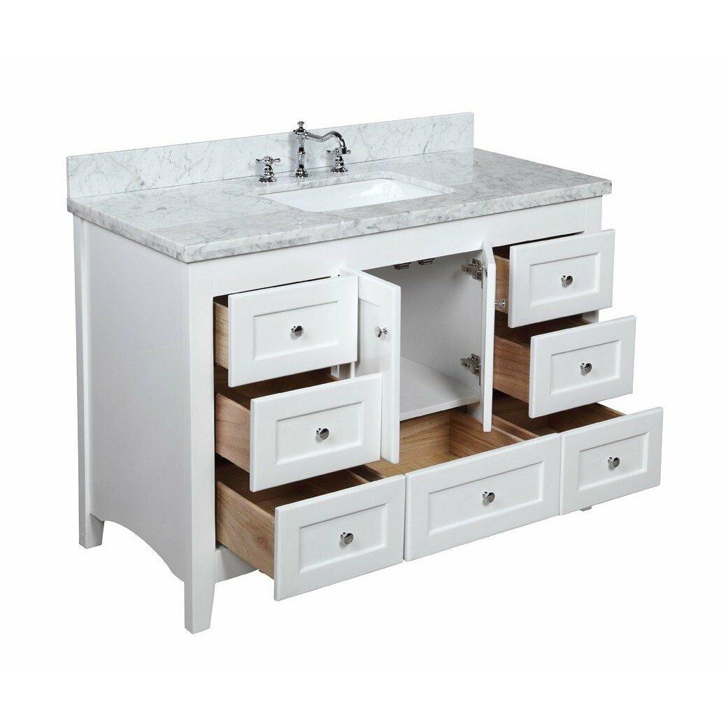 Bathroom Modern Bathroom Vanity Double 6221 Bathroom Bath Collection ...