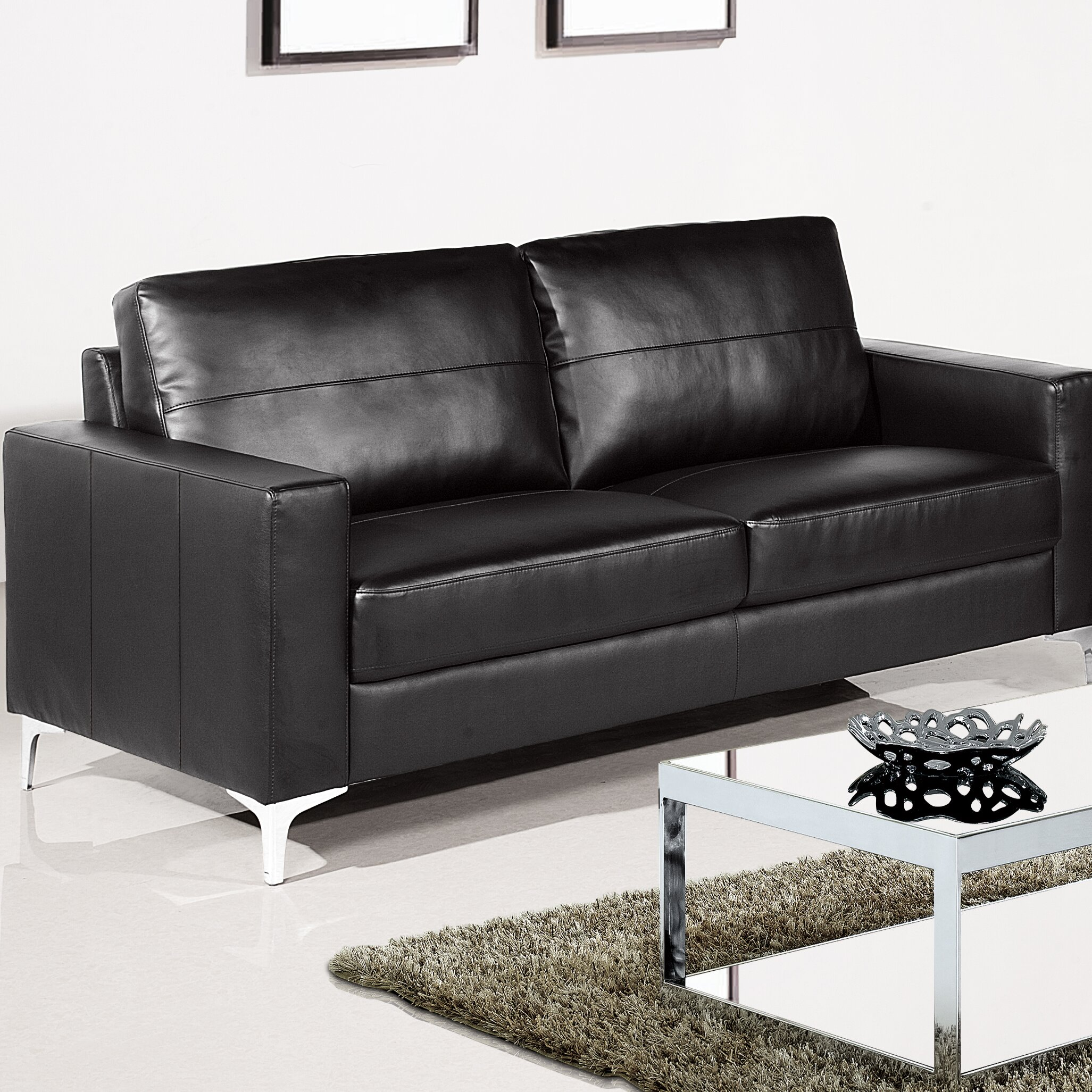 rose bay furniture tuscany 3 seater sofa reviews. Black Bedroom Furniture Sets. Home Design Ideas