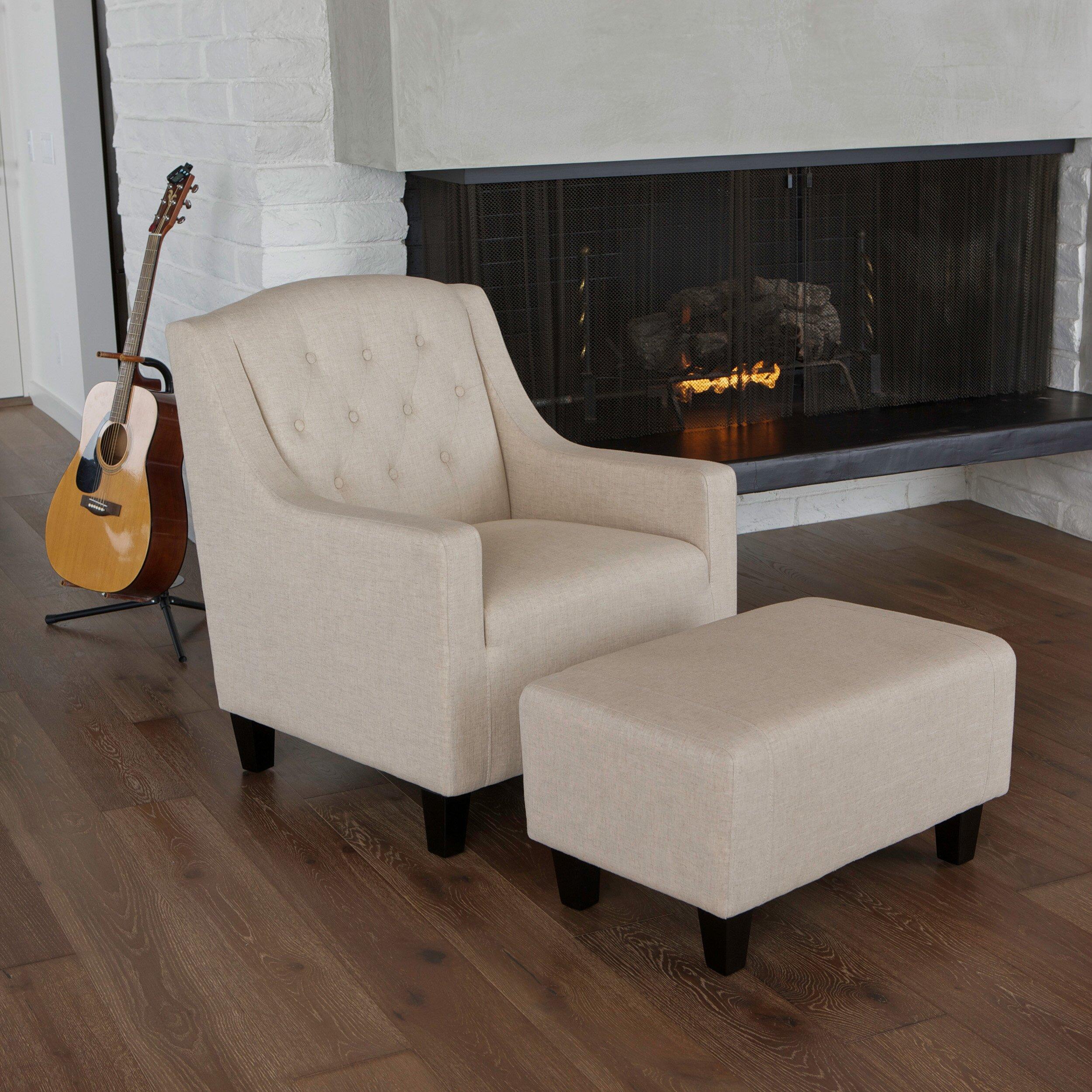 noblehouse ascella armchair reviews wayfair uk. Black Bedroom Furniture Sets. Home Design Ideas
