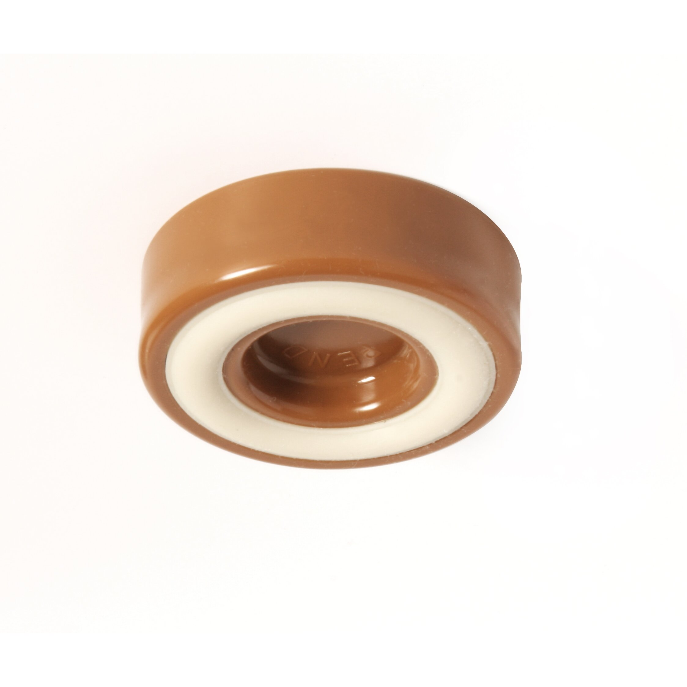 Slipstick Furniture Leg Floor Protector Coaster Cup Reviews Wayfair Supply