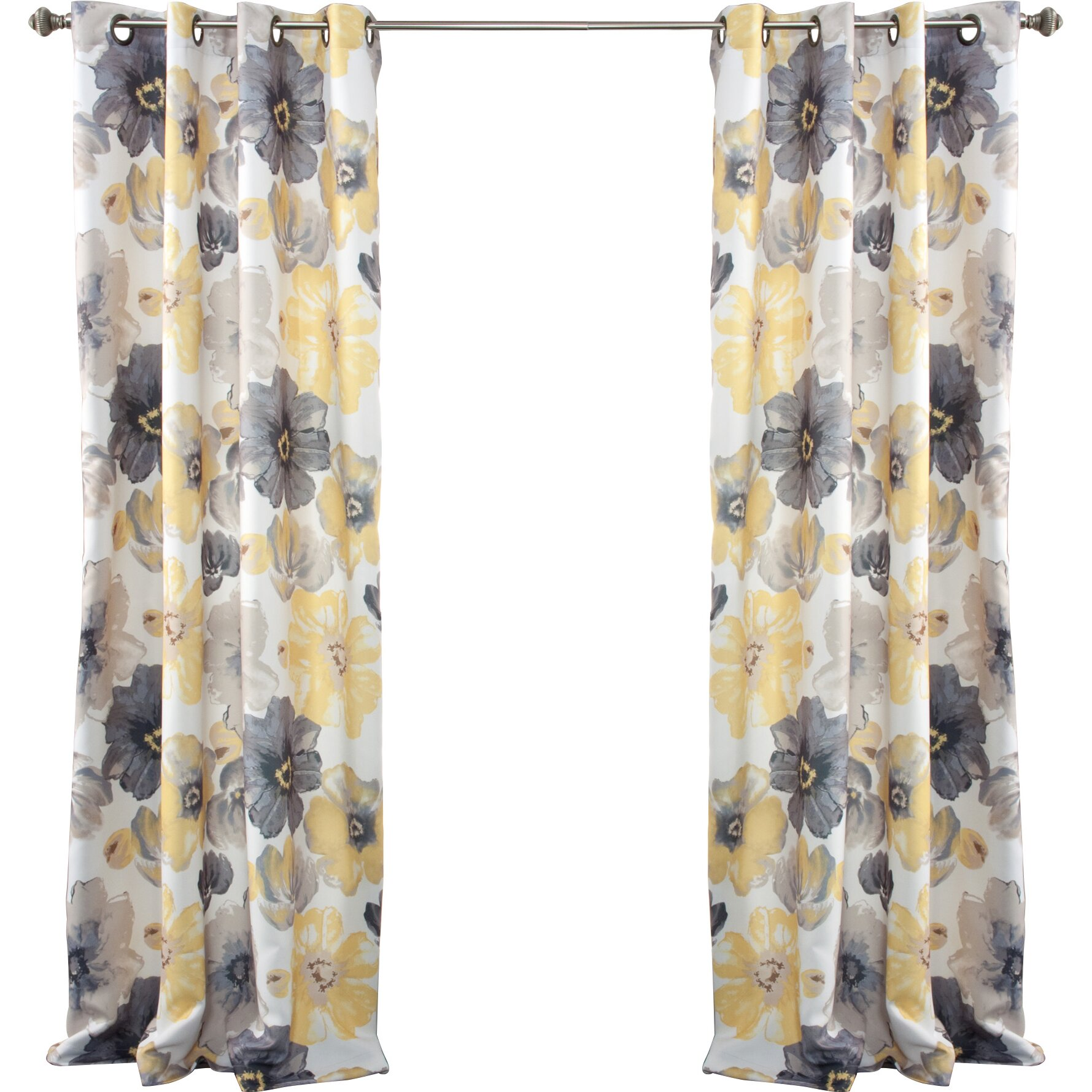 curtains drapes 84 94 length curtains drapes re