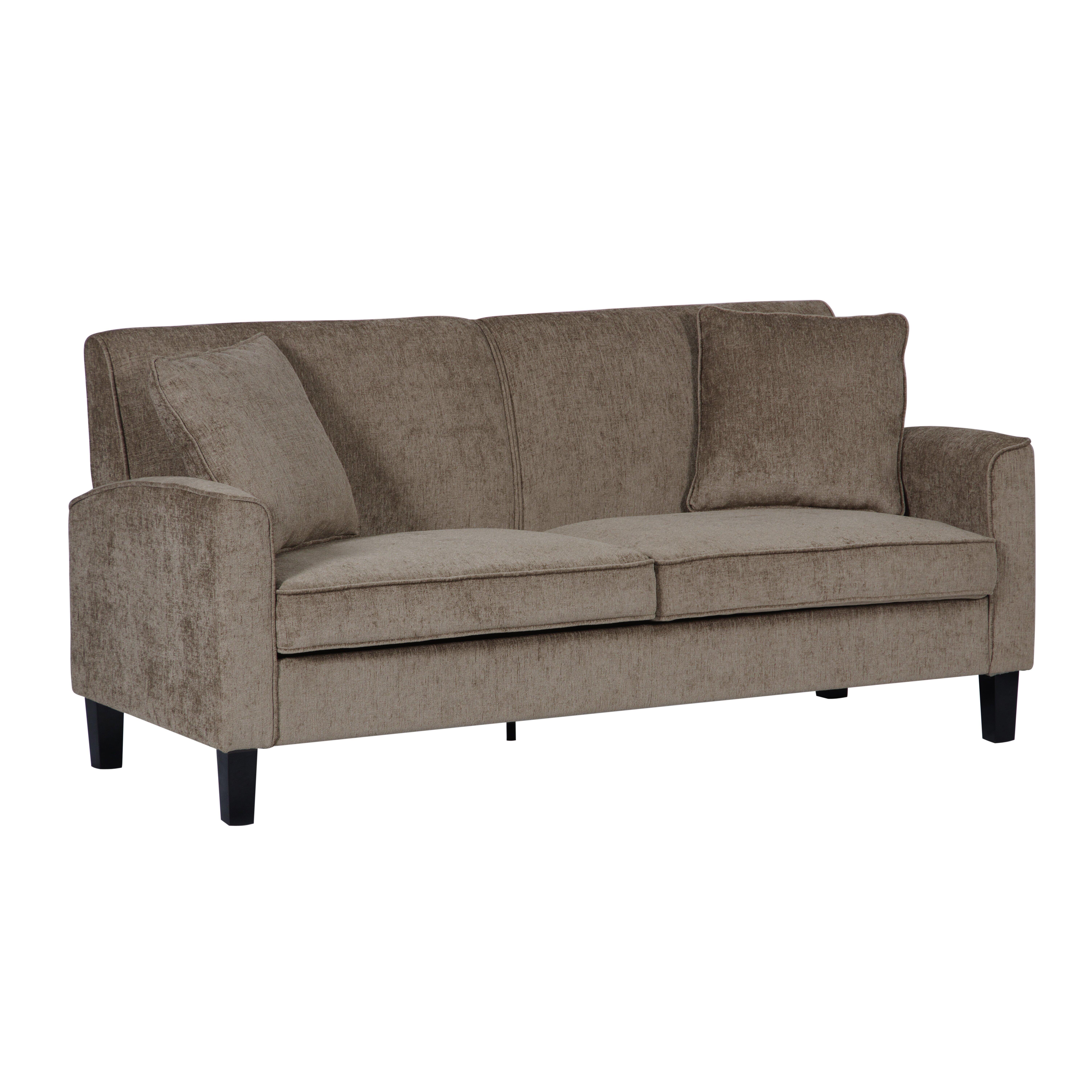 Red Barrel Studio Sofa Reviews Wayfair