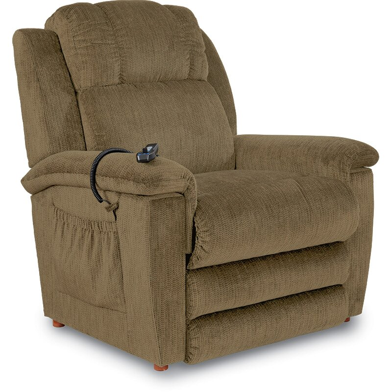 The 1 Lift Chair Recliner Experts | Buy Lift Chairs On SaleLow Prices · Leading Provider · Quick Ship · Factory Trained/10 ( reviews)2,+ followers on Twitter.