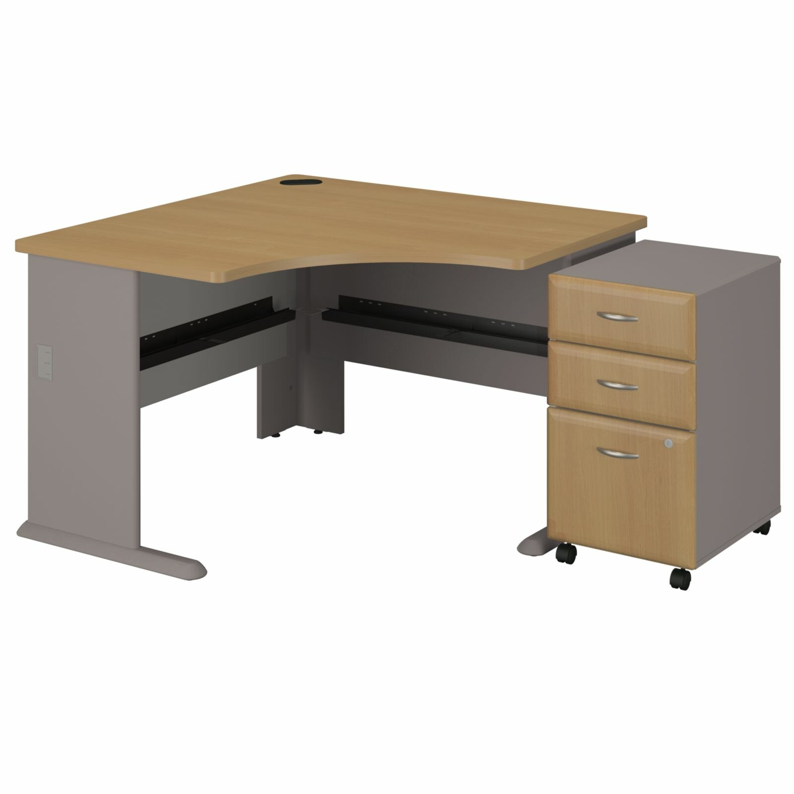 Bush Business Furniture Series A Executive Desk With 3. Table And Floor Lamp Set. Modern Wood Desks. Bed Bath And Beyond Desk. Bar Stool Table Set. Window Tables. Colorful Desk Chair. Modular Drawer. One Drawer Desk