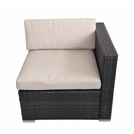 sofa cushion covers replacement uk codeminimalist net