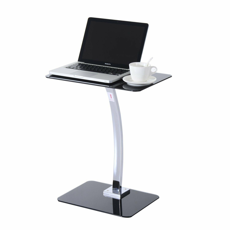 Homcom Portable Laptop Speech Standing Desk Wayfair UK : Homcom Portable Laptop Speech Standing Desk from www.wayfair.co.uk size 1500 x 1500 jpeg 83kB