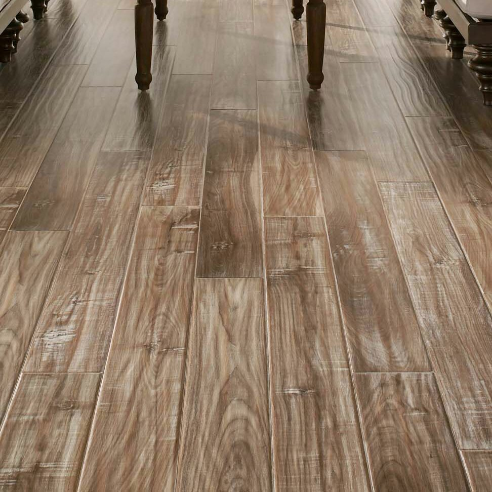 Armstrong coastal living 5 x 47 x 12mm walnut laminate for Armstrong laminate flooring installation