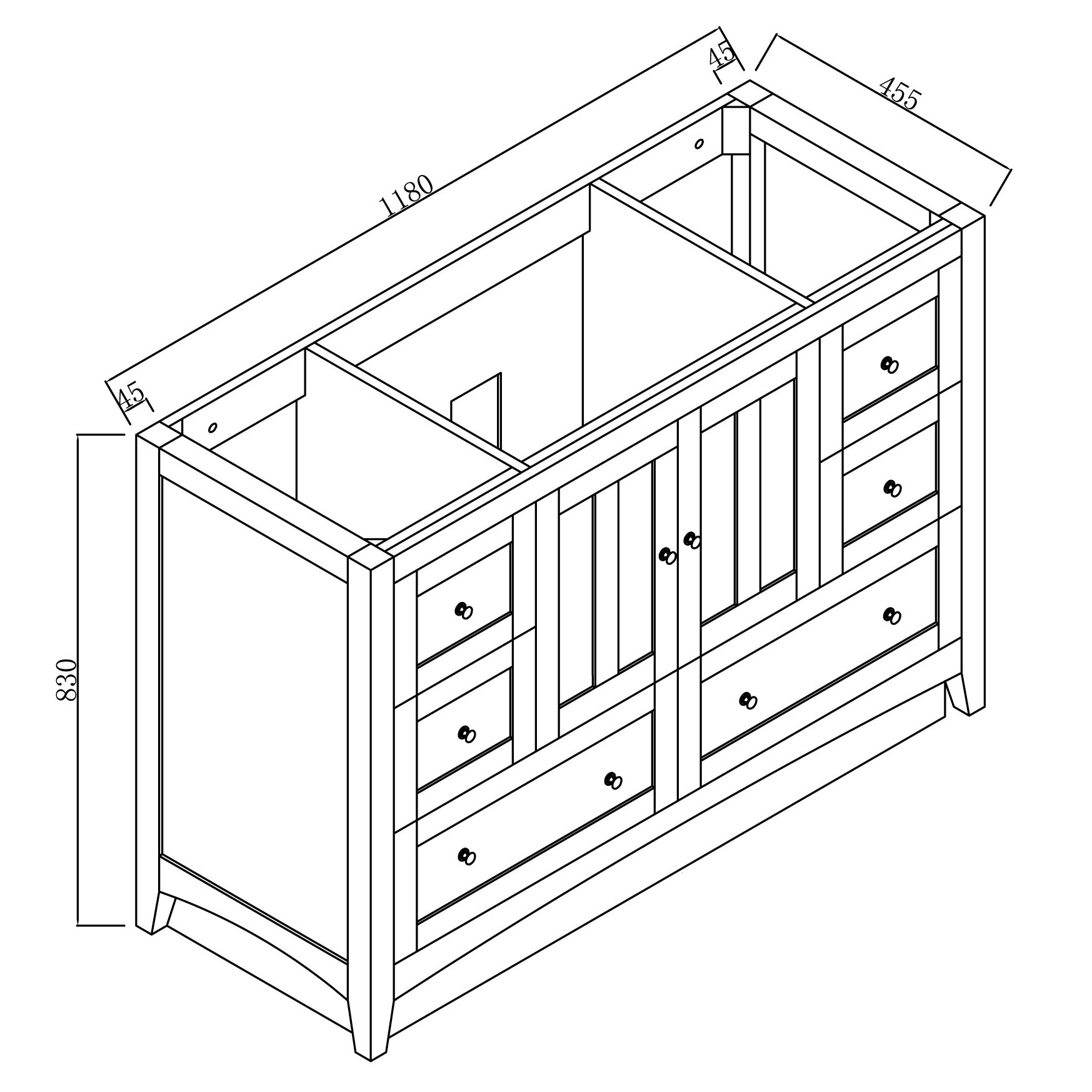 48 In Bathroom Vanity With Top. Image Result For 48 In Bathroom Vanity With Top