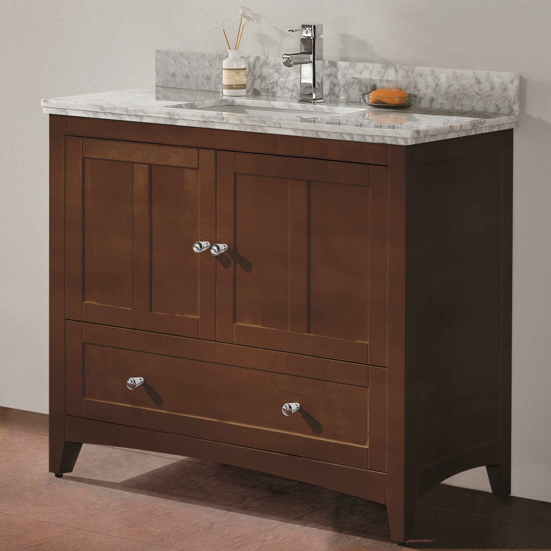 Bathroom vanities made in america bathroom vanities made in usa bathroom ideas made in the Bathroom cabinets made in usa