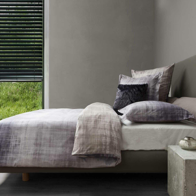 hnlliving bettw sche set hnl velvet touch aus 100 tweed baumwolle bewertungen. Black Bedroom Furniture Sets. Home Design Ideas