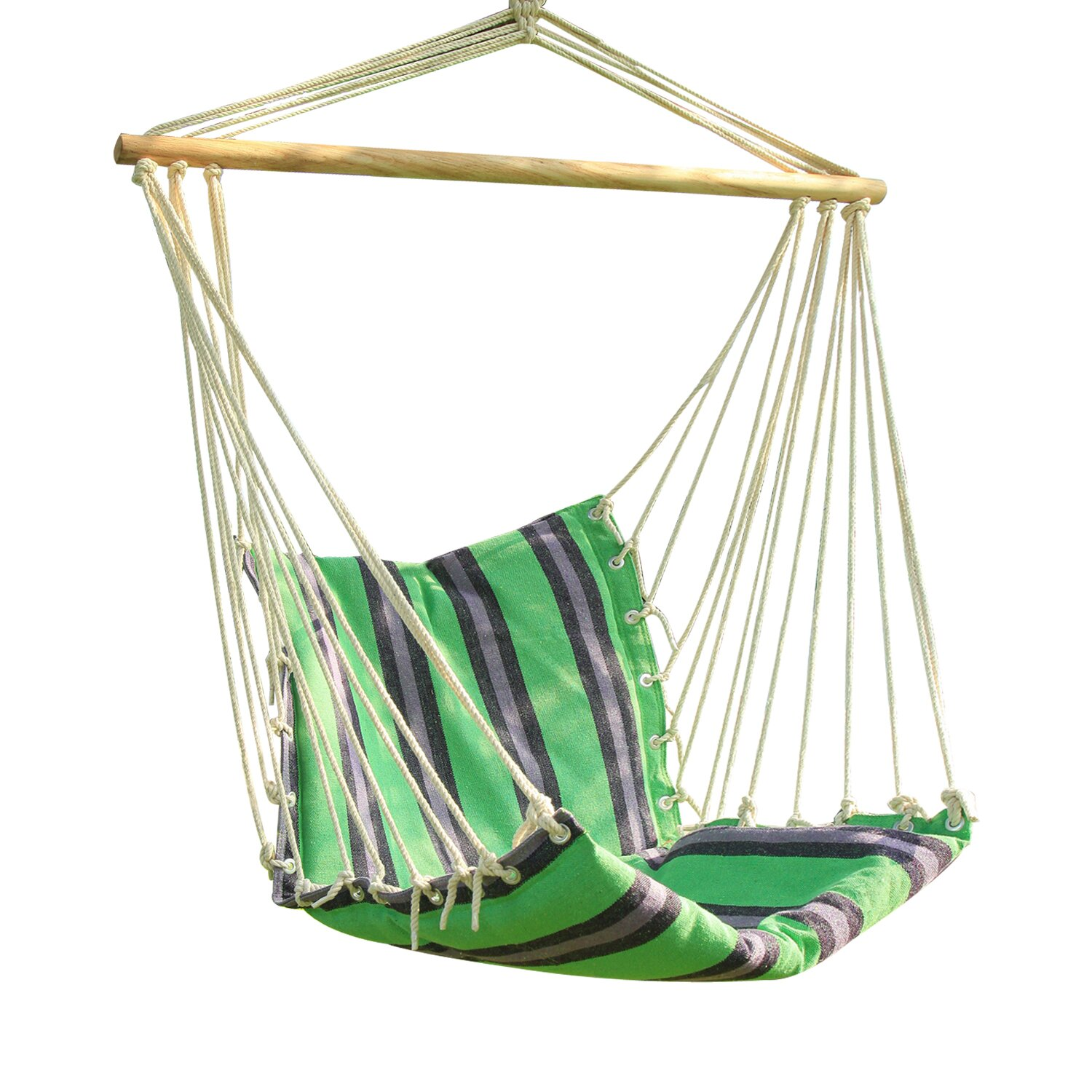 Outdoor Patio Furniture  Chair Hammocks AdecoTrading SKU ADEC1115