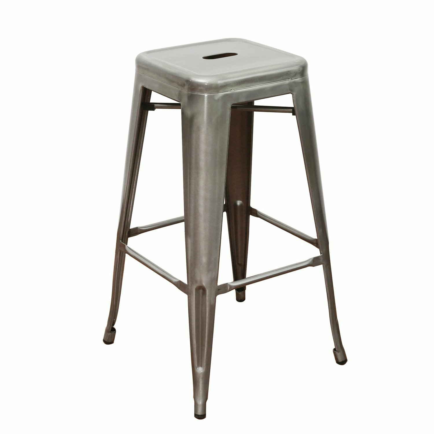 30 Bar Stools 28 Images 30 Quot Bar Stool In Espresso