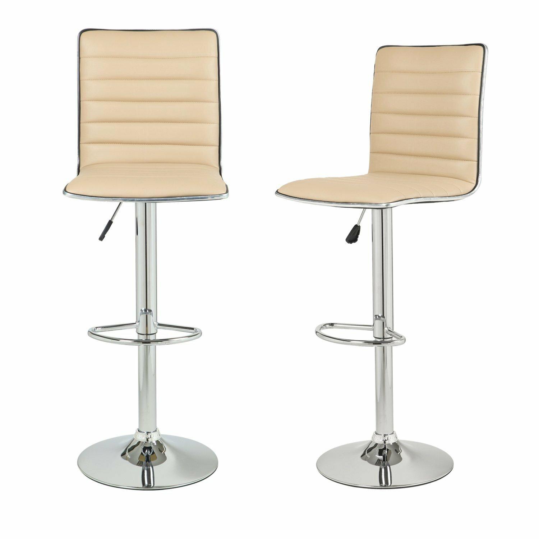 adjustable height swivel bar stool. Adecotrading Adjustable Height Swivel Bar Stool Amp Reviews