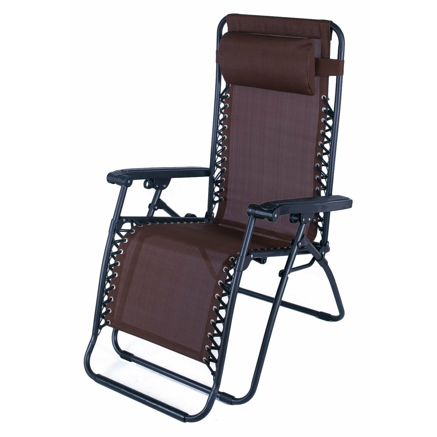 outdoor patio furniture zero gravity chairs adecotrading sku