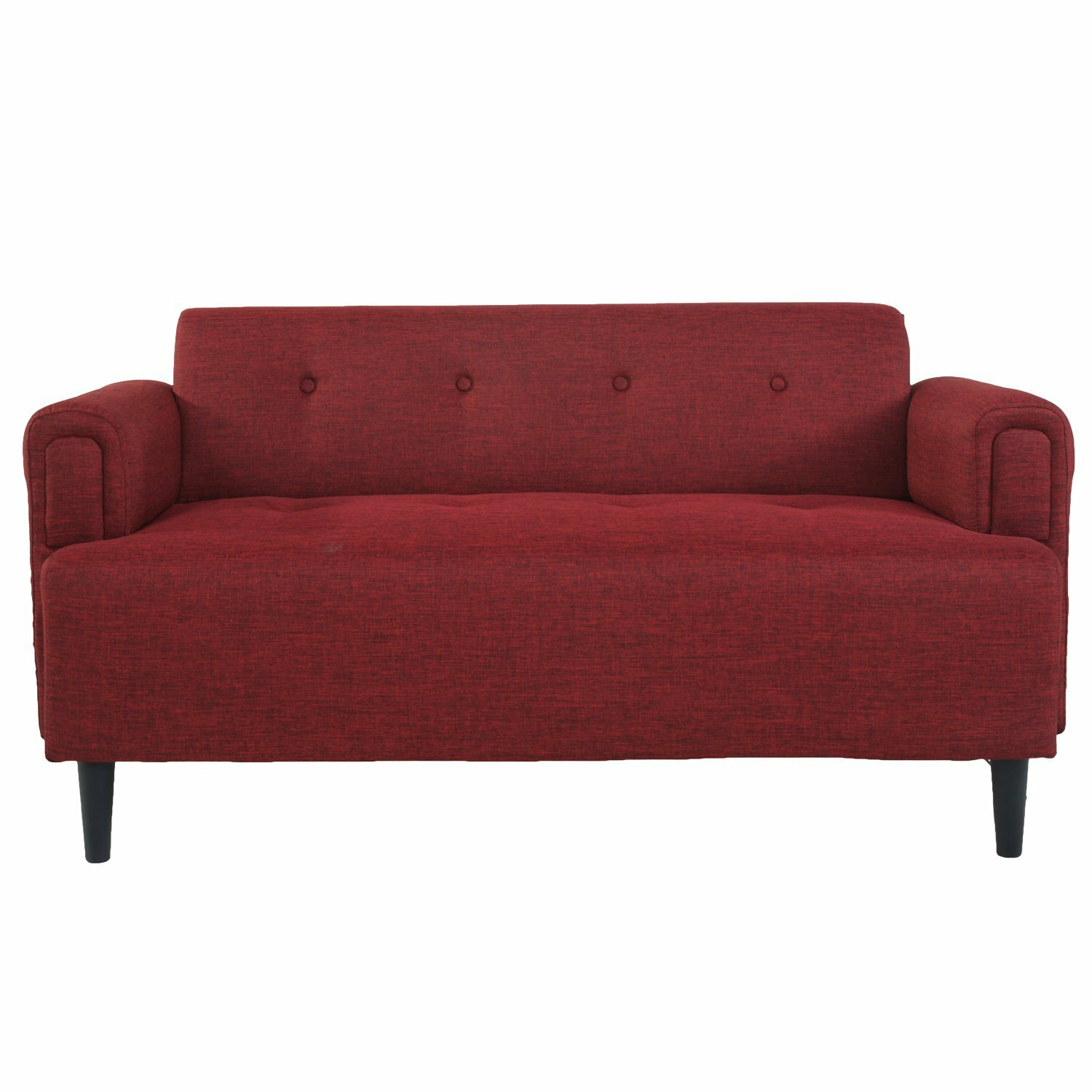 Sofa Lounge Sf Modern Fabric Lounge Suite Sectional Sofa Couch Sf 025 Deyou Thesofa