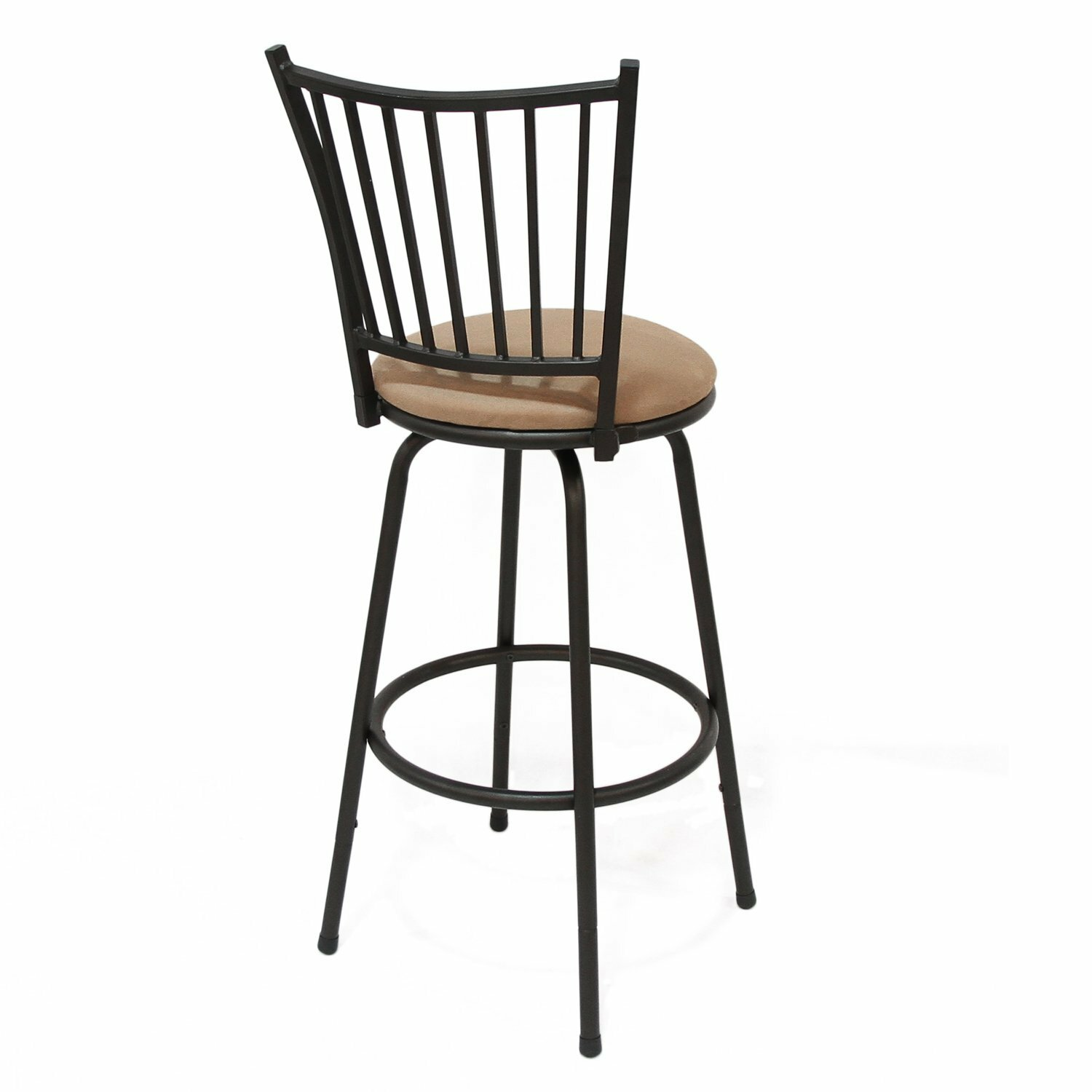 AdecoTrading 29quot Bar Stool amp Reviews Wayfair Supply : Adeco Trading 29 Bar Stool CH0259 from www.wayfairsupply.com size 1500 x 1500 jpeg 87kB