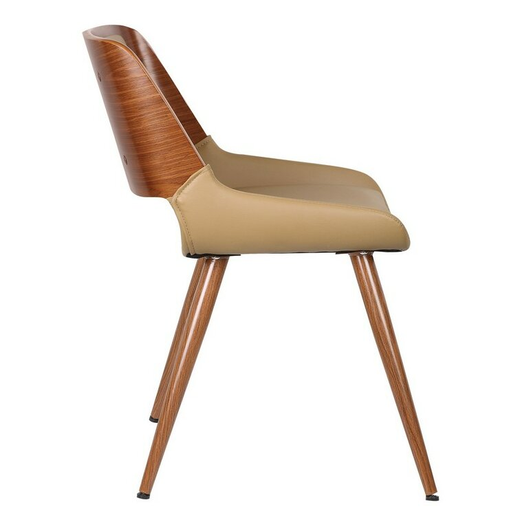 Adecotrading Bentwood Side Chair Wayfair