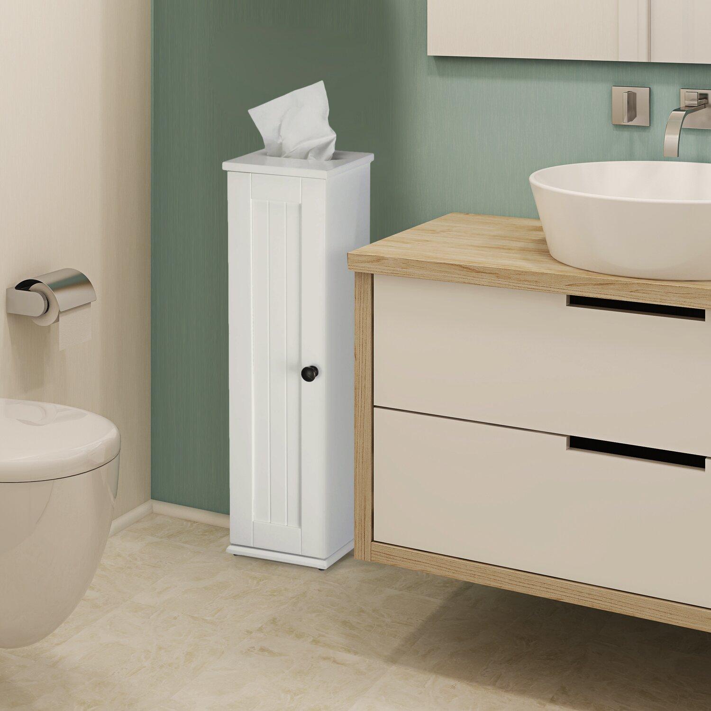 Adecotrading 1 Door Wall Cabinet Reviews Wayfair