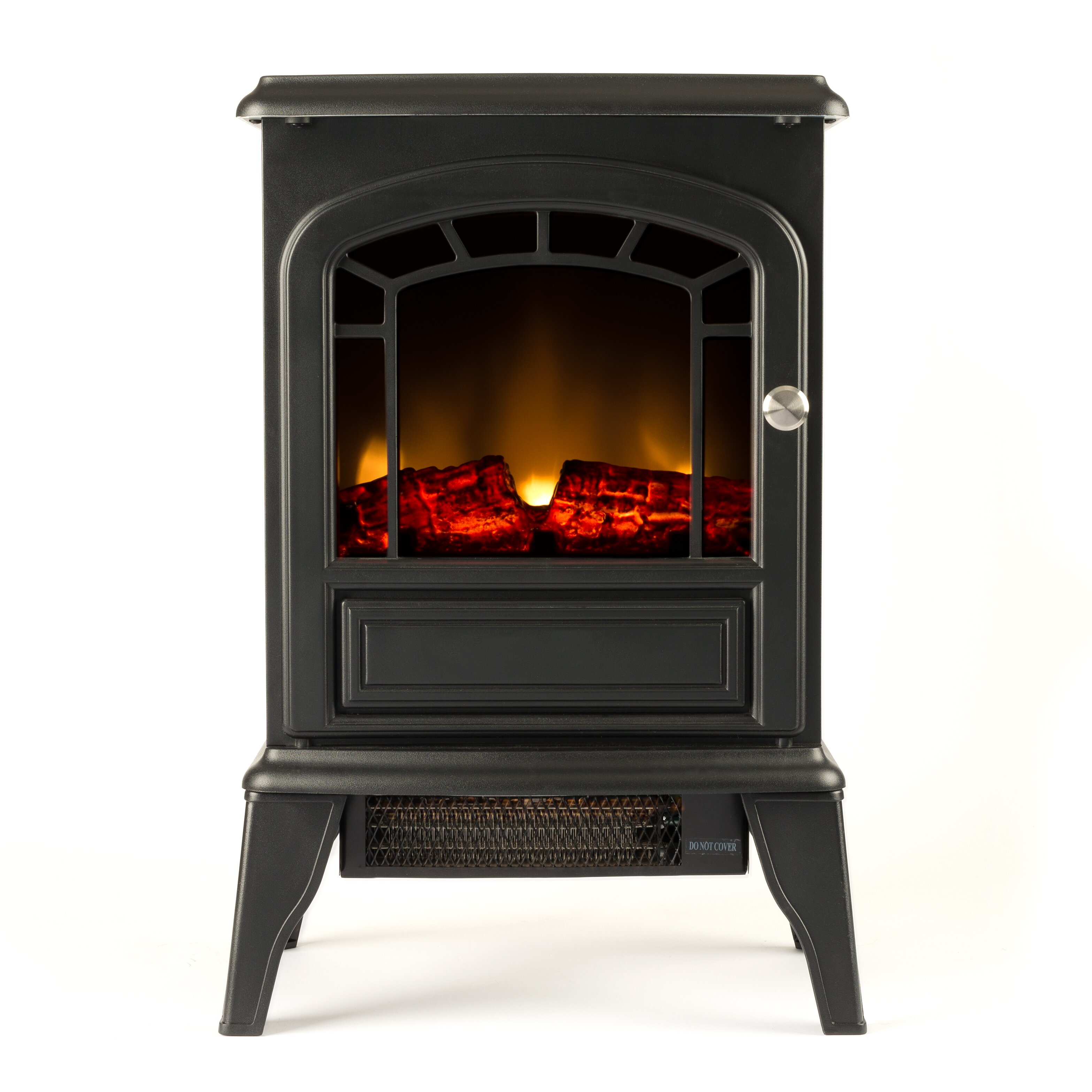 E flame aspen 400 square foot electric stove reviews - Reviews on electric stoves ...