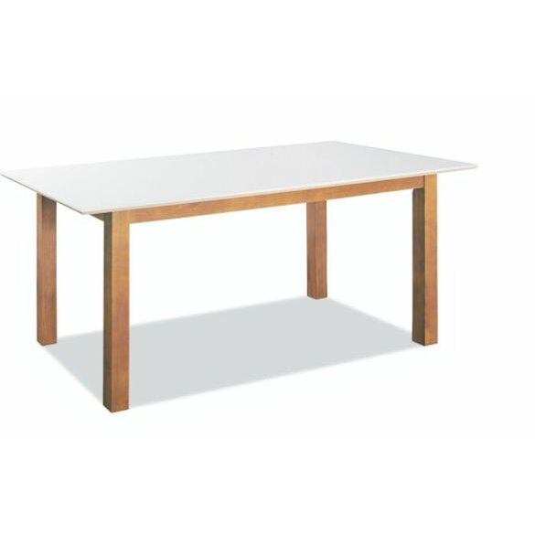 Artefama Vitra Dining Table amp Reviews Wayfair : Vitra Dining Table 2523723 from www.wayfair.com size 585 x 585 jpeg 12kB