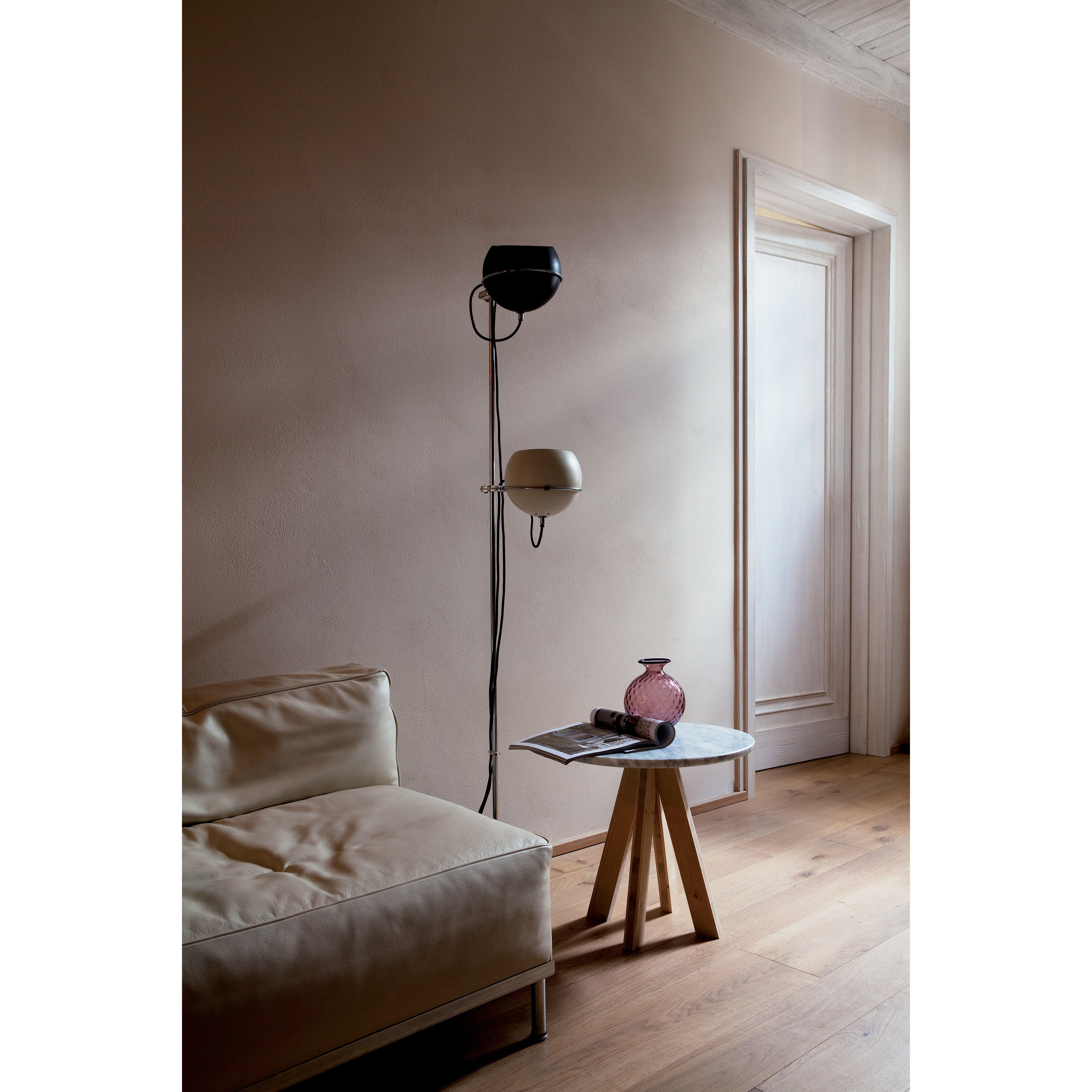 atipico angelo coffee table wayfair uk. Black Bedroom Furniture Sets. Home Design Ideas