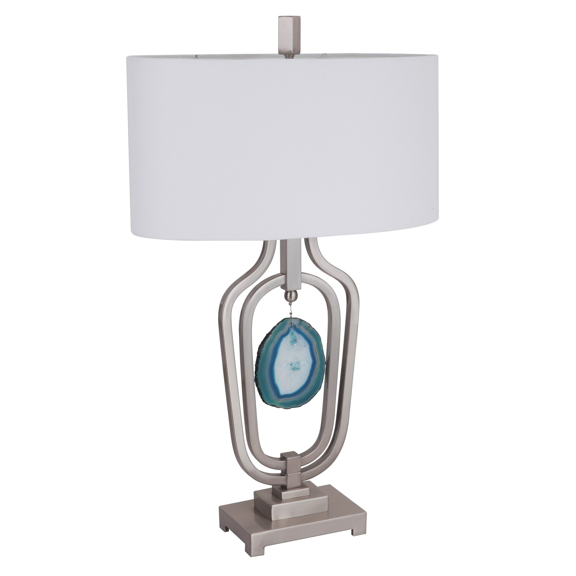 New  Desk Lamp Review  Gallery And Store Of Table Lamps Floor Lamps Etc