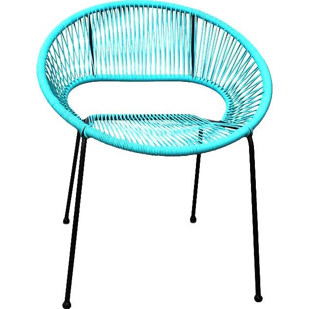 Harmonia Living Acapulco Dining Side Chair Amp Reviews Wayfair