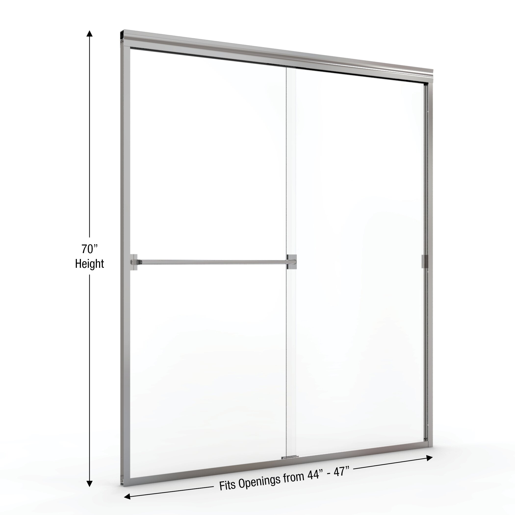 70 x 80 sliding patio door sliding patio doors with