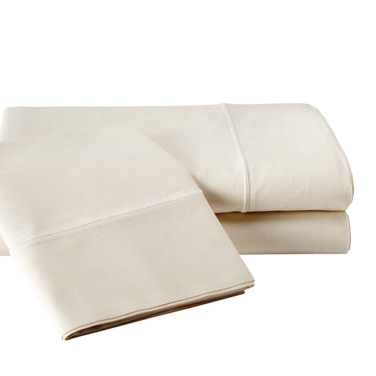 Vivendi 800 Thread Count 100 Egyptian Quality Cotton