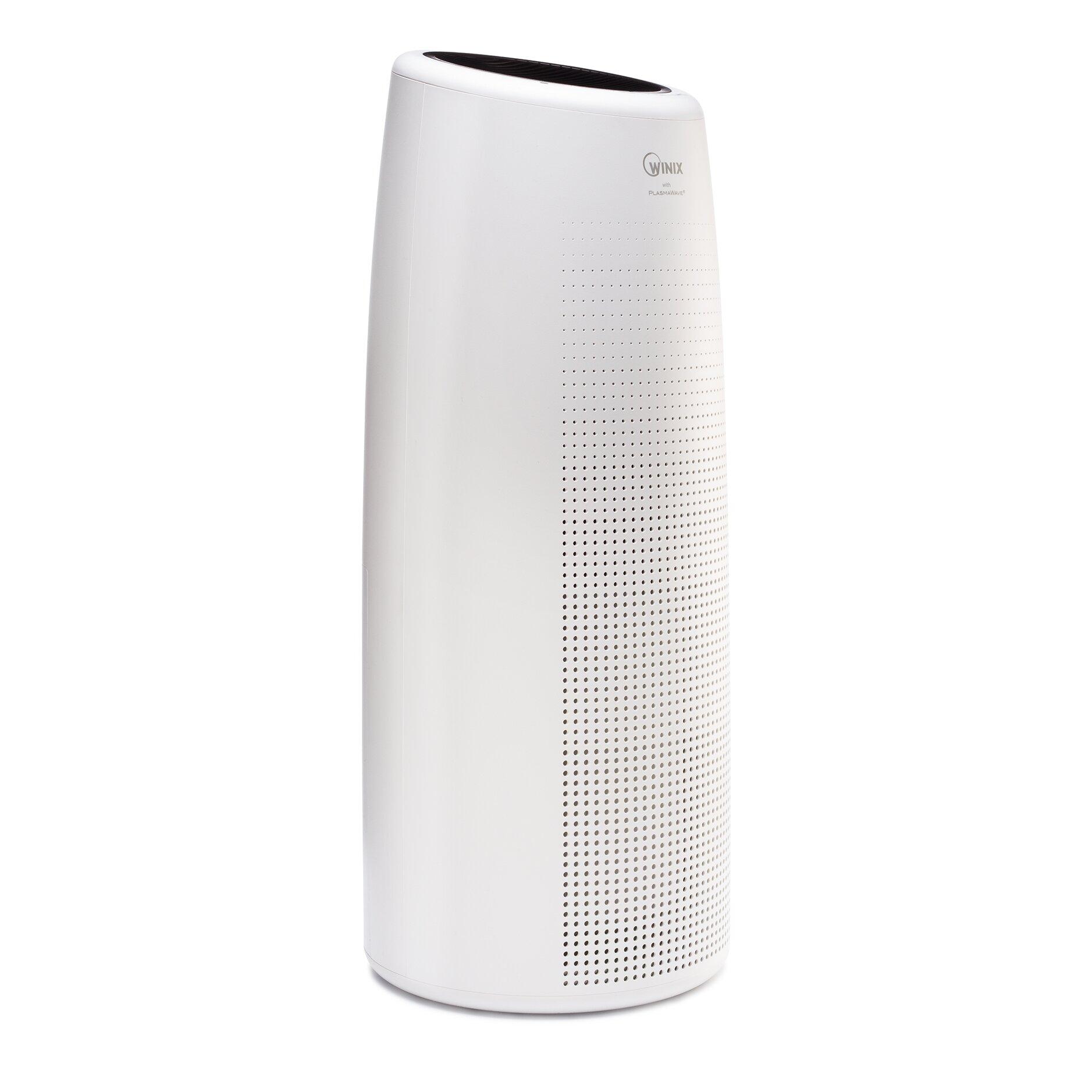 Winix Nk Series Hepa Air Purifier Wayfair